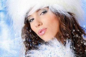 winter-cosmetics