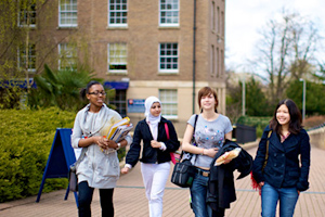 University-of-Leicester-6